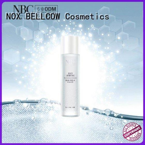 NOX BELLCOW cloud skin products supplier for ladies