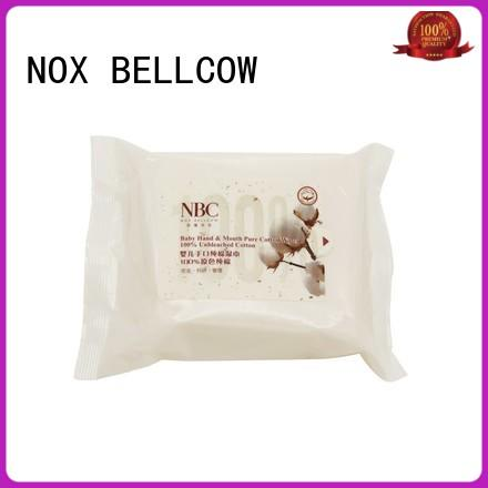 moisturizing best natural baby wipes wet manufacturer for skincare