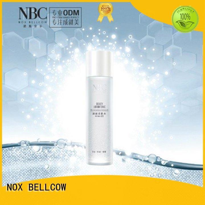 Quality NOX BELLCOW Brand skin cream molecular lotion