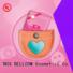 NOX BELLCOW ™ facial sheet mask manufacturer supplier for travel